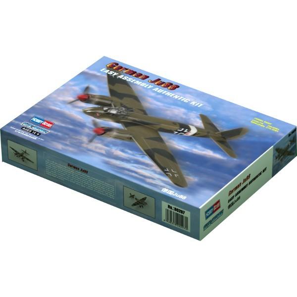 b0b97e970e0 Liimitavad mudelid: autod, tankid, lennukid - Smartech.ee