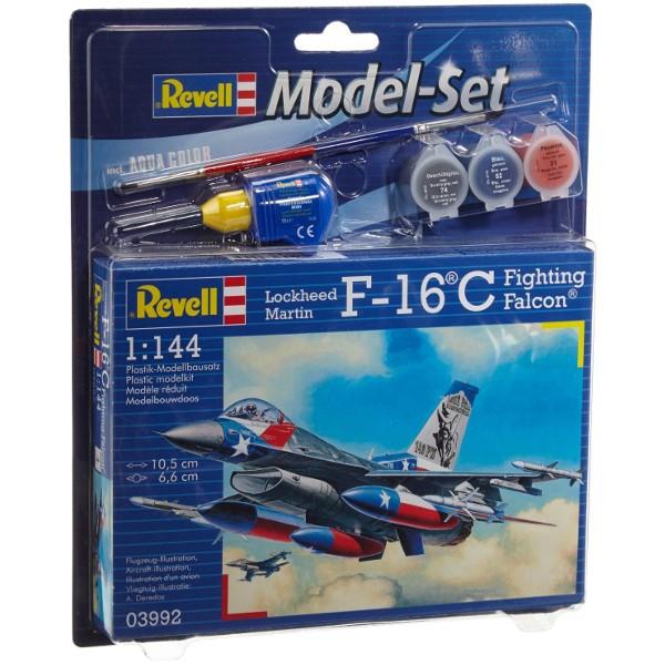 a30a3b3da72 Liimitavad mudelid. Revell Model set Spitfire mkV MR-64164 € 23.40 · Revell  REVELL Model Set F-16c U SAF MR-63992 € 23.40