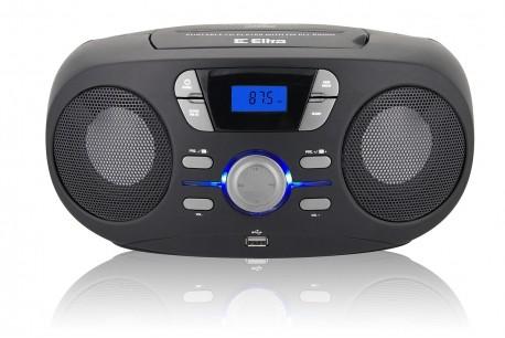 Eltra Radio INGA CD70 USB 5907727028117 € 53.60 df0f469b82