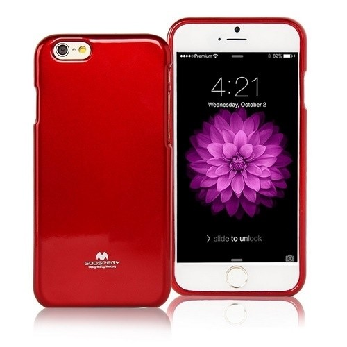 Mobile phone covers and cases - Smartech ee
