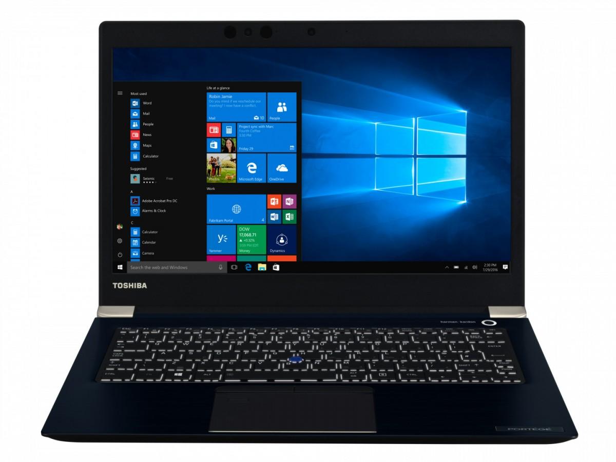 aa3d7d167fc Sülearvutite müük - laptopid Dell, Apple, Lenovo, Asus - Smartech.ee