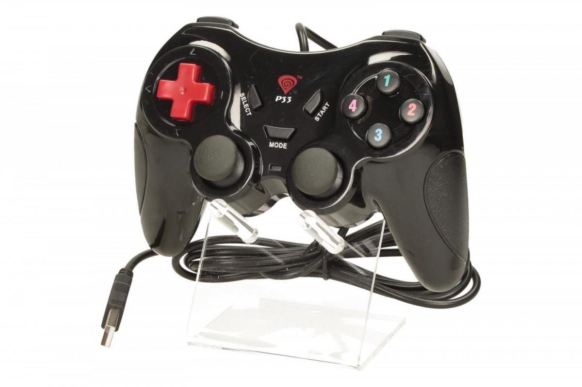 Hinnavaatlus Tehnikakaupade Hinnavrdlus Ja It Teemaline Portaal Razer Wildcat Gaming Controller For Xbox One Rz06 01390100 R3m1 Natec Gamepad Genesis P33 Pc