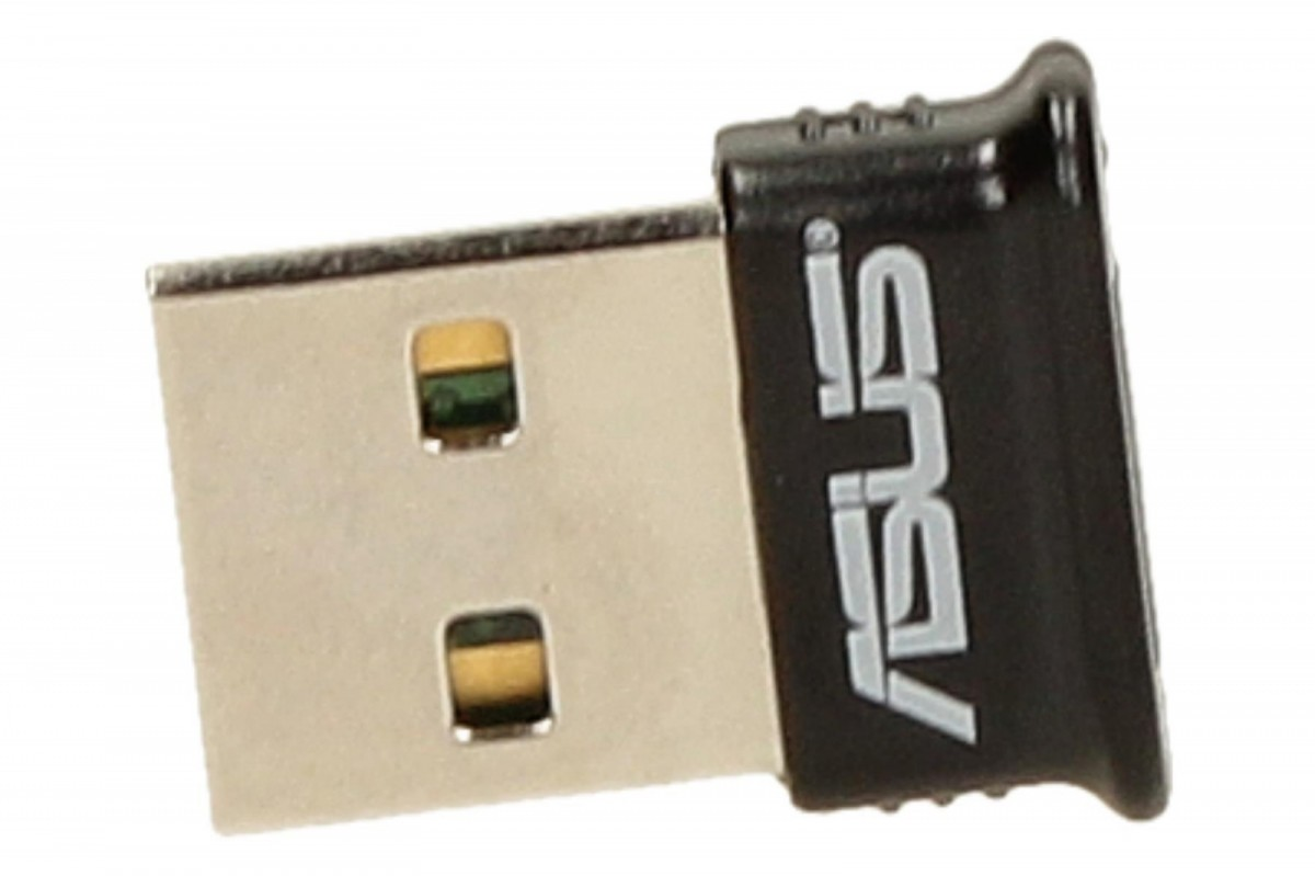 4world Bluetooth Micro Usb Adapter V20 2mb S 05743 Dongle Asus Bt400 40