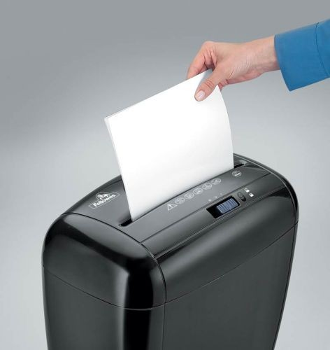 paper shredders on sale