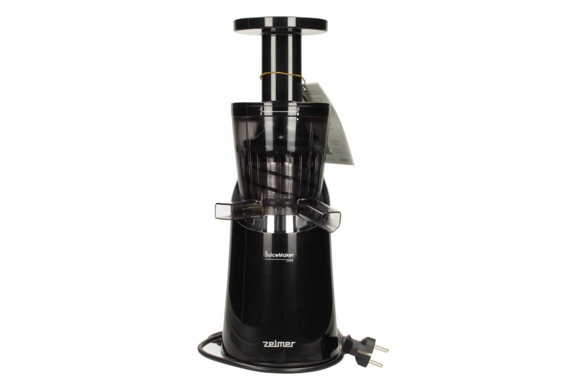 Slow Juicer Extractor Ssj 4043wh : Juicers, juicer extractor - Smartech.ee