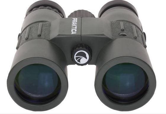 Praktica binocular praktica discovery 10x42 smartech.ee