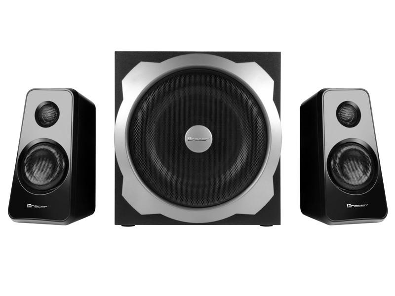 tracer speakers 2 1 moonlight bluetooth smartech ee moonlight speakers lampes et enceintes popavenue