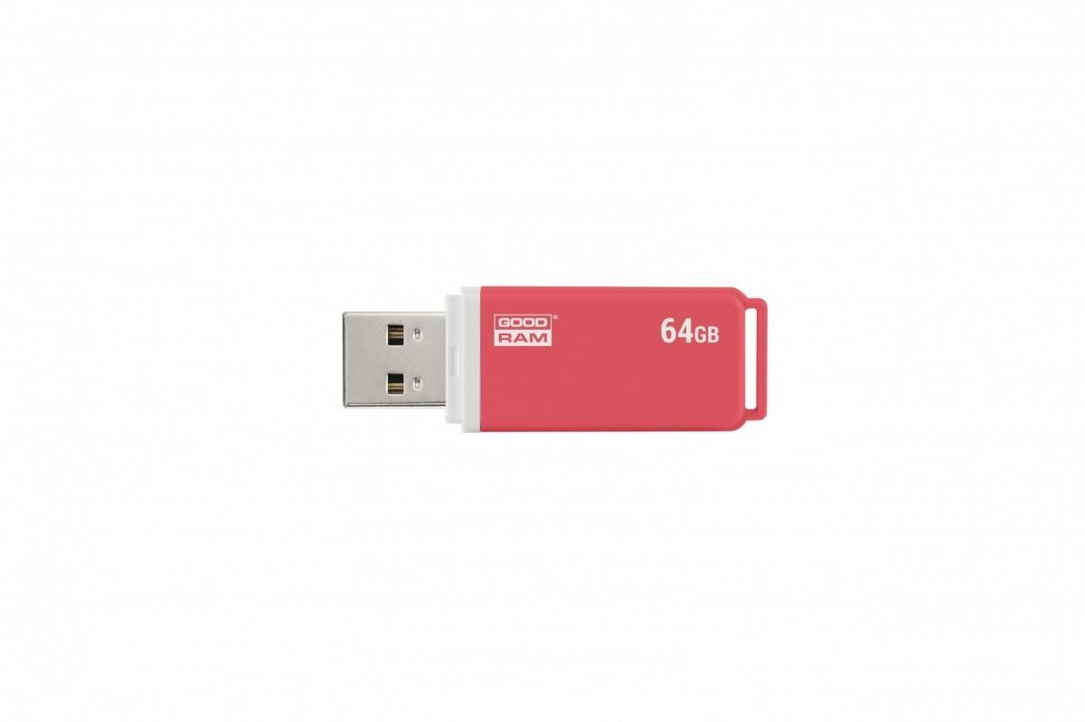 Usb Flash Cards Toshiba Hayabusha 32gb Flashdisk G3 Goodram Umo2 64gb 20 0640o0r11 2410