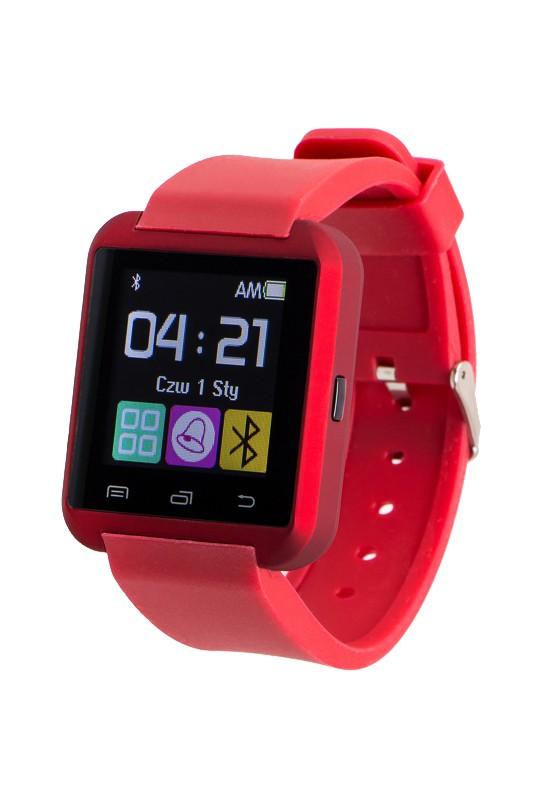Smart Watches Men And Women Smartech Ee