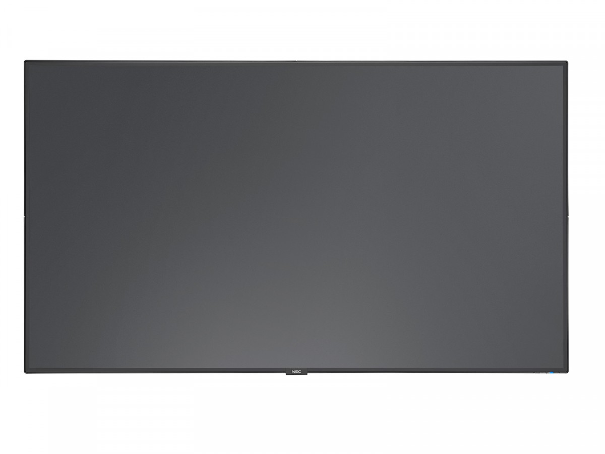 Monitors and displays for gaming and business - Smartech ee