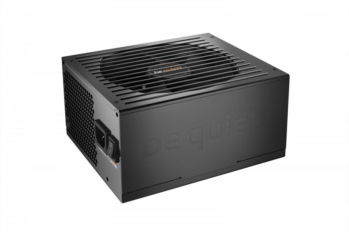 Hinnavaatlus Smartech Shop Hinnakiri Cooler Master Masterwatt Maker 1500 80 Titanium Mpz F001 Afbat Psu Straight Power 11 850w Gold Bn284