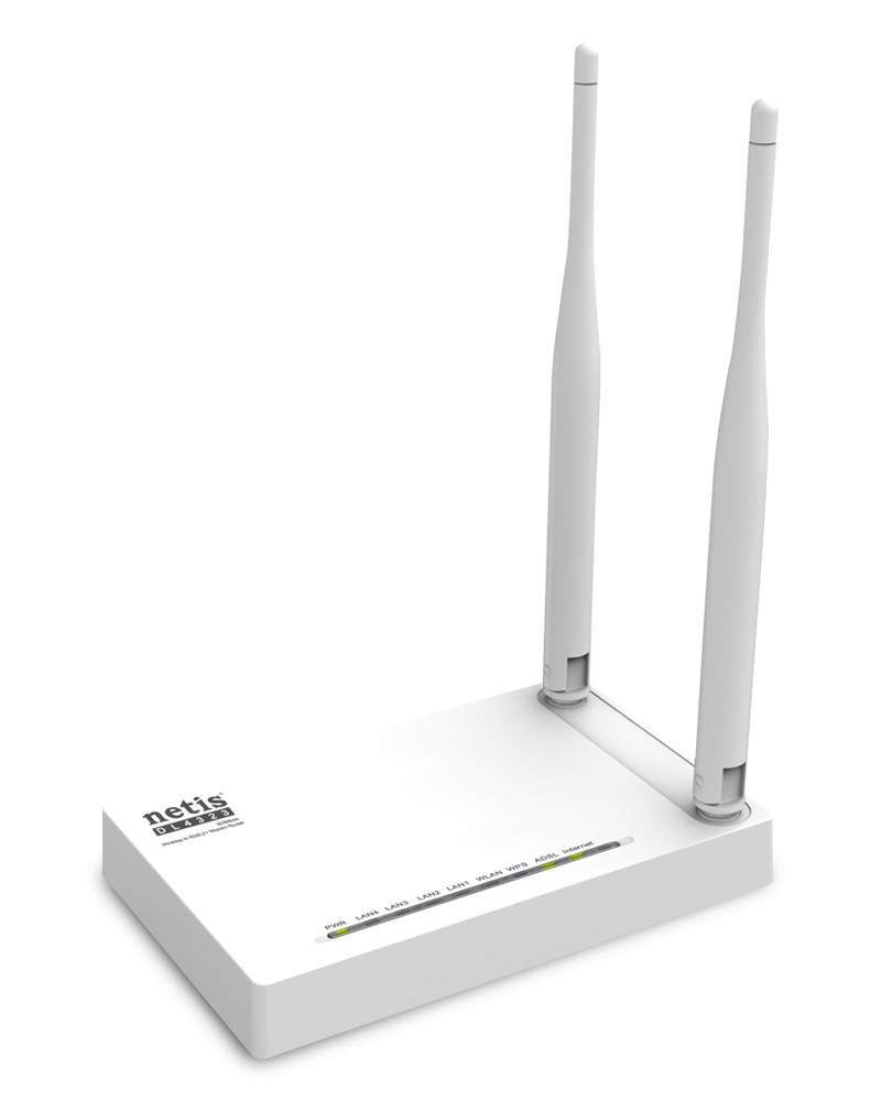 Routers Access Point Router Wireless Rb931 2nd Hap Mini Netis Wifi N300 Adsl2 4xlan Dl4323 3470