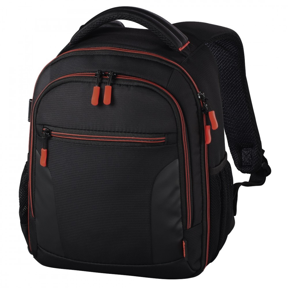 Camera Bags Backpacks Vanguard Veo 42 Backpack Hama Photo Miami 150 Black 139856 4560