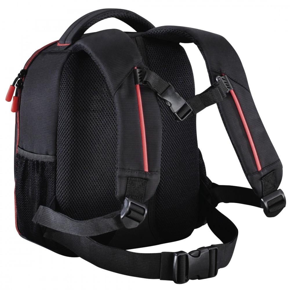 Hinnavaatlus Smartech Shop Hinnakiri Vanguard The Heralder 33 Shoulder Bag Hama Photo Backpack Miami 150 Black