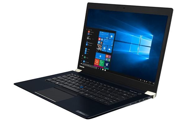 8915287ffeb TOSHIBA X40-E-11L W10PR i5-8250U/8/256/Integr/14 PT482E-047002PL € 1575.00
