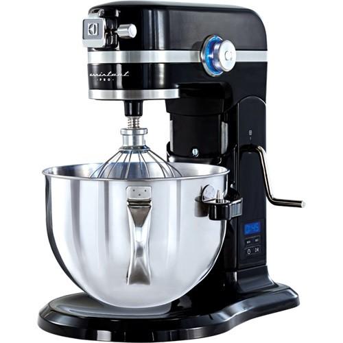 02e2b482a7e Electrolux Food processor Kitchen Assistent EKM 6000 - Smartech.ee