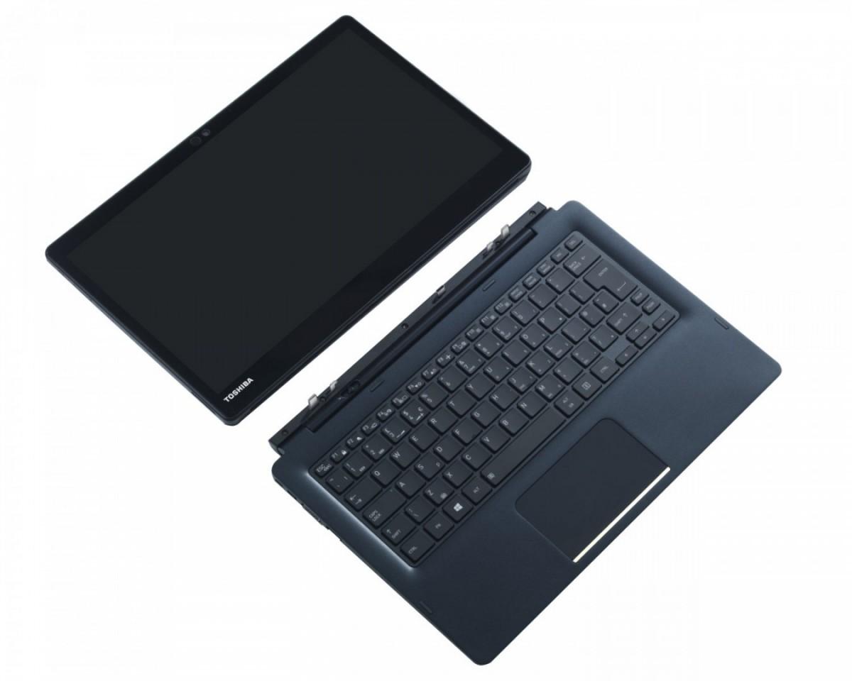 0b0db557003 Sülearvutid. TOSHIBA Toshiba X30T-E-145 W10P i5-8250U/8/256SSD/13.3 inch.  PT17CE-02F01SPL € 1918.70