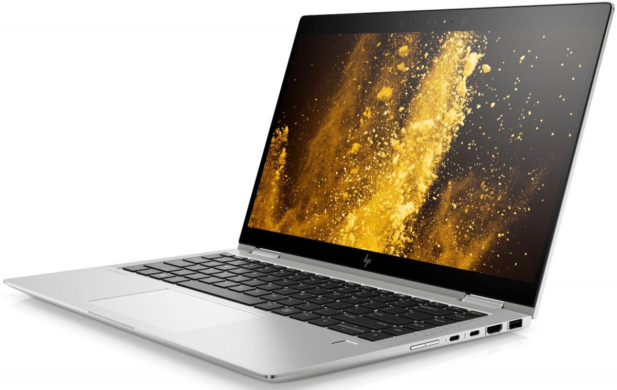 0f706008fa2 HP Notebook x360 1040G5 i5-8250U 256/8GB/14/W10P 5DF66EA 5DF66EA € 1895.70