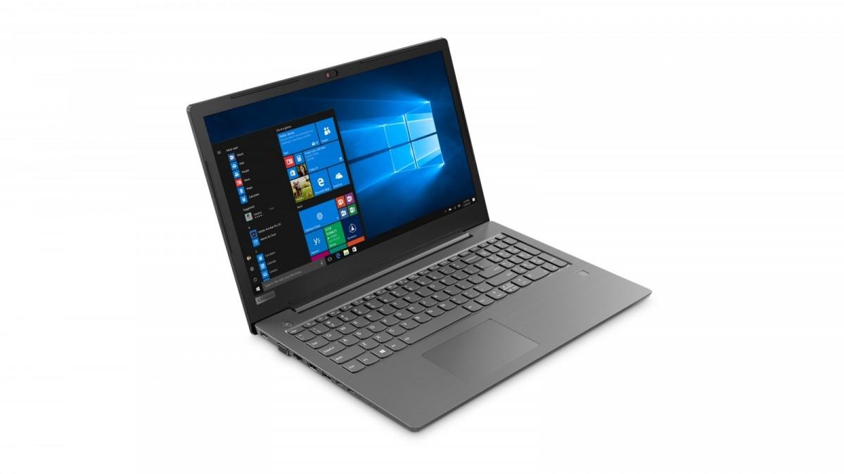 72d0e603cbd LENOVO Laptop V330-15IKB 81AX0119PB W10Pro i7-8550U/4GB+4GB/512GB/R17M  2GB/15.6 FHD/Iron Grey/2YRS CI