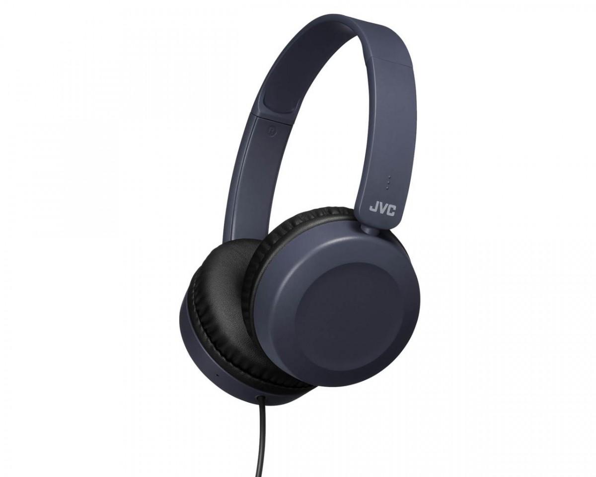 0a46cba4e3b Kõrvaklapid, headphones - juhtmevabad, Bluetooth, JBL - Smartech.ee