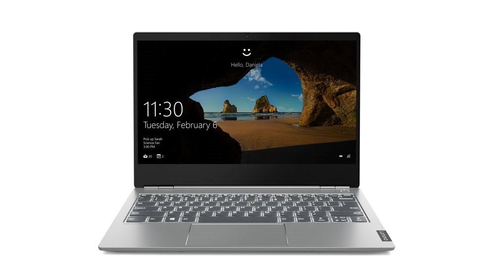 купить ноутбук 8 гб