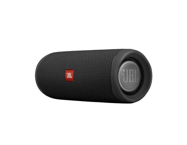 11e0d989760 Kaasaskantavad kõlarid: juhtmevaba kõlar - Smartech.ee
