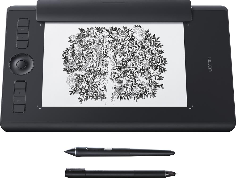 Картинки графического планшета стоимость