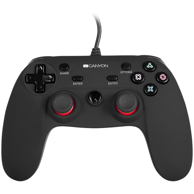 Gaming controllers, PC, PS4, XBOX - Smartech ee