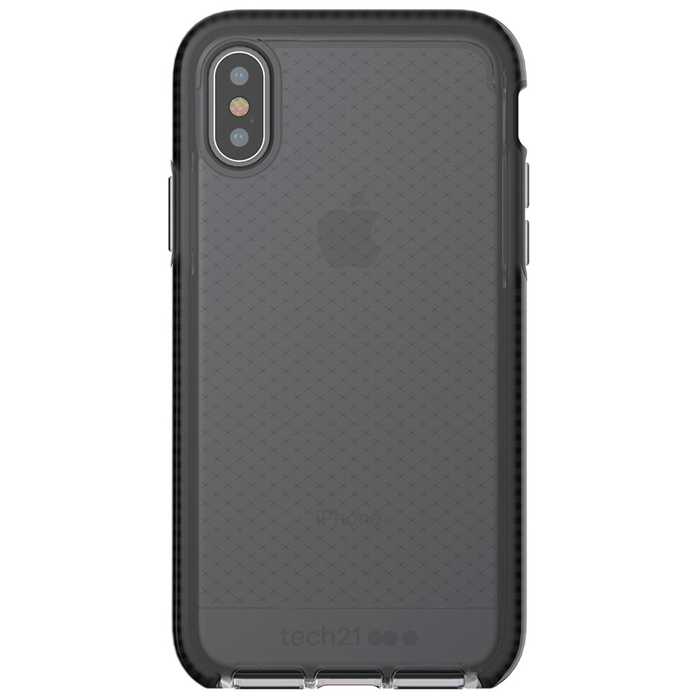 6255daa47b4 iPhone X, 7, 8, XS, XS Max, XR cases and screen protection - Smartech.ee
