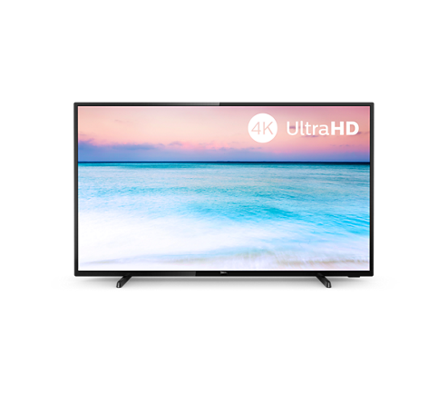 TV sets, television sets - LG, Philips, Samsung, 4K, Smart TV