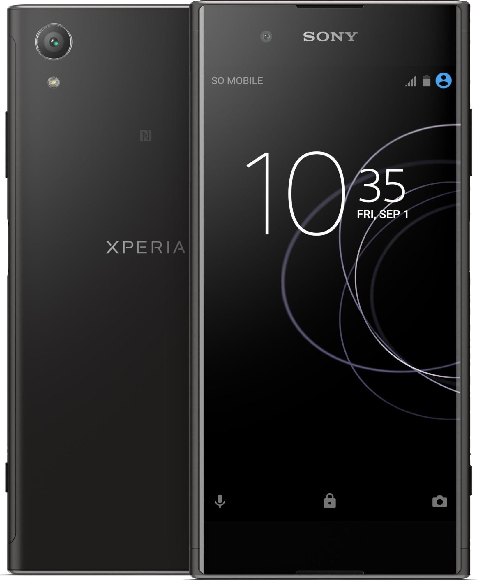 Mobile phones and smartphones: Samsung, Huawei, Apple - Smartech ee